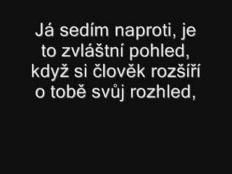 Leoš Mareš - Letadla v břiše