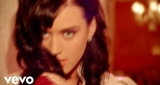 I Kissed A Girl Katy Perry