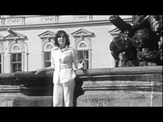 Marie Rottrová - Řeka lásky
