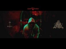 Ego feat. Mad Skill - V meste snov