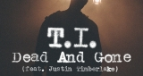 Dead And Gone T.I. feat. Justin Timberlake