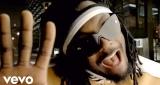 Let's Get It Started Black Eyed Peas