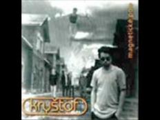 Kryštof - Nasávač