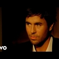 Enrique Iglesias feat. Ludacris - Tonight