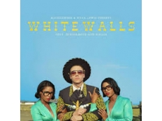 Macklemore and Ryan Lewis feat. ScHoolboy Q & Hollis - White Walls