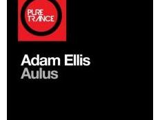 Adam Ellis - AULUS