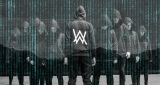 Alone Alan Walker