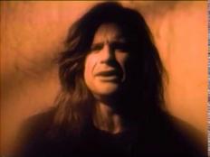 Ozzy Osbourne - Mama, I'm Coming Home