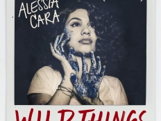 Alessia Cara - Wild Things