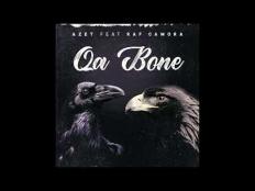 Azet feat. RAF Camora - Qa bone