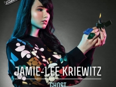 Jamie-Lee Kriewitz - Ghost