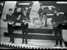 Beatles - All My Loving
