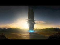 Gemini - Rise And Fall