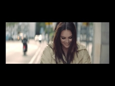 Ewa Farna - Málo se známe