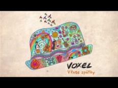 Voxel - V čase zpátky