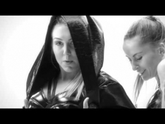 No Mercy - Missing (Remix 2017)
