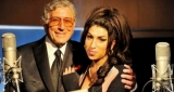 Body and soul Tony Bennett feat. Amy Winehouse