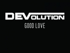 DEVolution feat. Amy Pearson - Good Love (Alesso Remix)