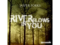 Jasper Forks - River Flows In You (Alesso Remix)