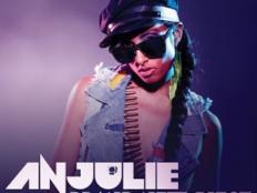 Anjulie - Brand New Bitch (Laidback Luke Remix)