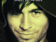 Enrique Iglesias feat. Pitbull & The Wav.s - I Like How It Feels