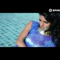 Spencer & Hill feat. Nadia Ali - Believe It (Cazzette's Androids Sound Hot Remix)