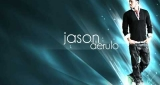 Don't Wanna Go Home (Ti-Mo Bootleg Mix) Jason Derulo