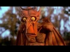 Rednex - Devil's On The Loose