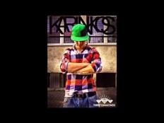 Karinkos - Nerozhodná