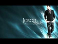 Jason Derulo - Don't Wanna Go Home (Ti-Mo Bootleg Mix)