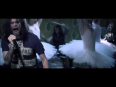 The Used - Hands & Faces