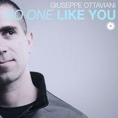 Giuseppe Ottaviani - NO ONE LIKE YOU