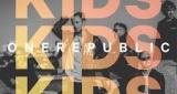Kids OneRepublic