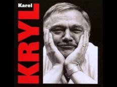Karel Kryl - Anděl
