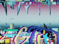 SAMEY feat. Ego - V zóne