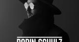 I Believe I'm Fine Robin Schulz feat. Hugel