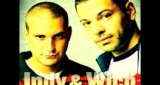 Z tvojí čtvrti (ft. Vec,LA4,Rytmus) Indy & Dj Wich