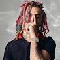 Lil Pump - Drug Addicts