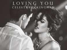 Celeste Buckingham - Loving You