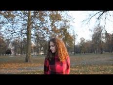 Simona Fecková - Život Pred Sebou