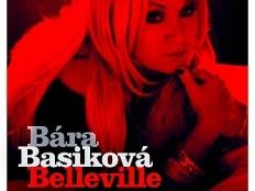 Bára Basiková - Věštec