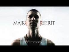 Majk Spirit - Hľadám pravdu