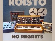Riosto - No Regrets