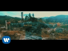 Linkin Park - Battle Symphony