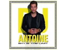 Dj Antoine vs. Mad Mark - Sky Is The Limit