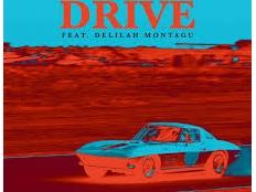 Black Coffee & David Guetta feat. Delilah Montagu - Drive
