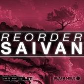 ReOrder - SAIVAN