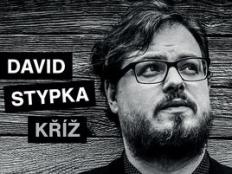 David Stypka a Bandjeez - Kříž