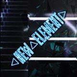 New Element - Svědomí