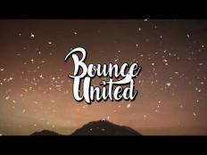 Cher - Believe (HBz Bounce Remix)